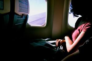 airplane-1209752
