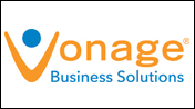 partners: Vonage business Solutions