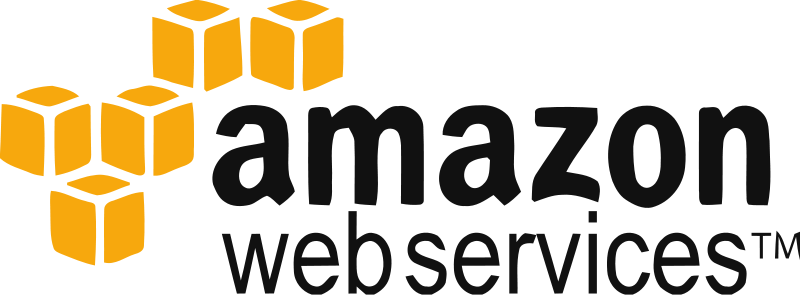 partners: Amazon Web Services