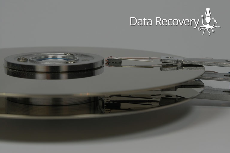 Data Recovery services computersWTF